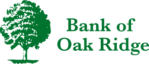 Bank-of-Oak-Ridge-logo-Green