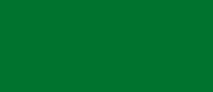 Bank-of-Oak-Ridge-logo-Green